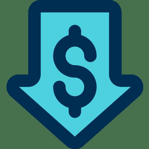 PRH Discounts