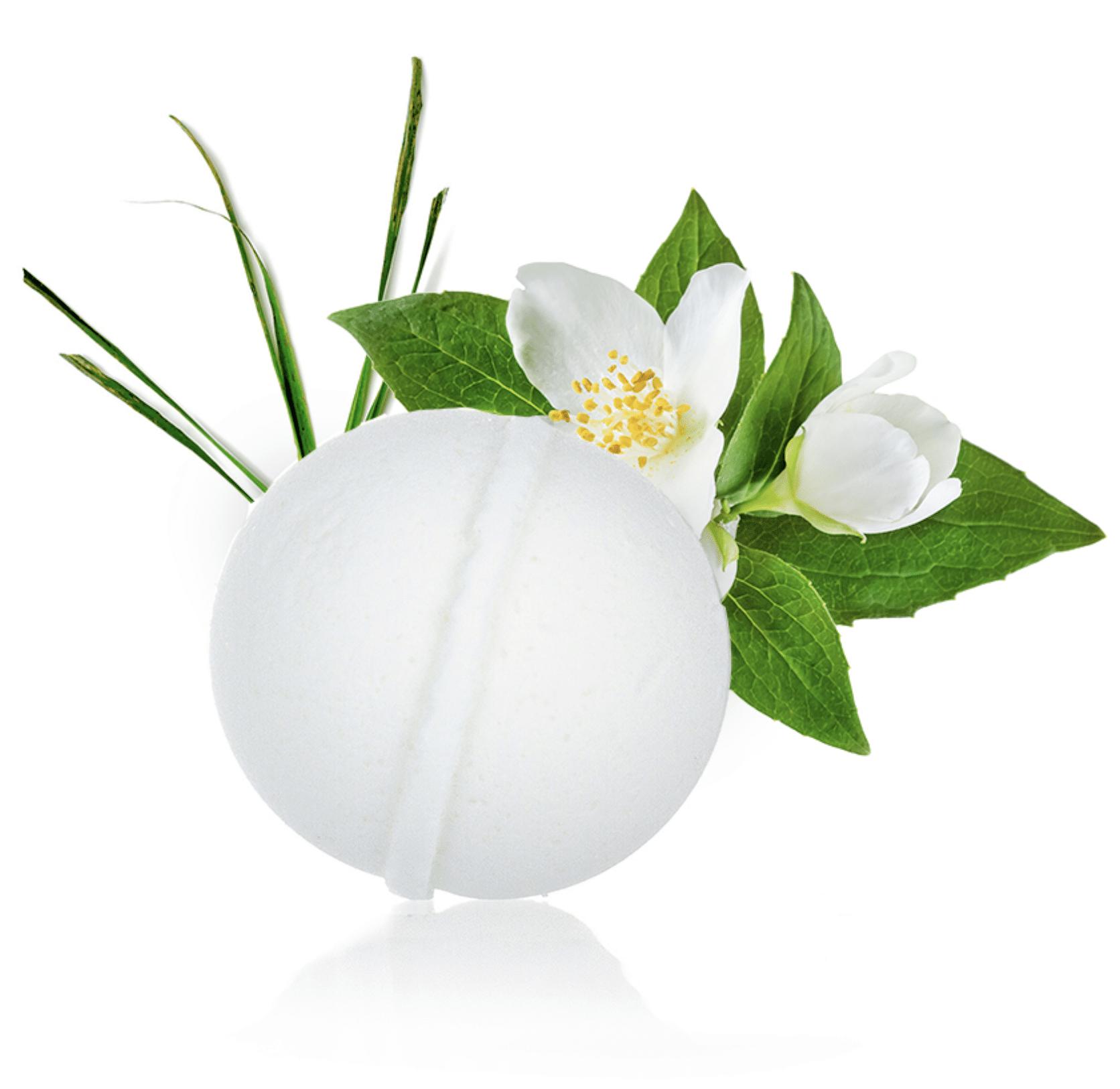 Pomifera Revitalizing Botanical Bomb 12