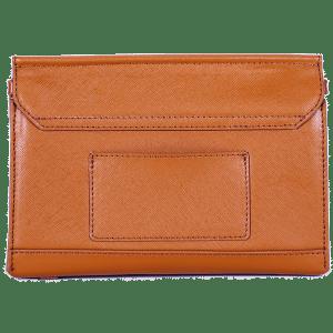 Bella Belt Bag