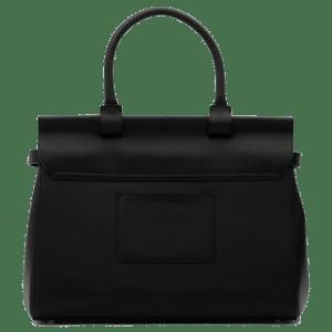 Jemma Emma Work Bag