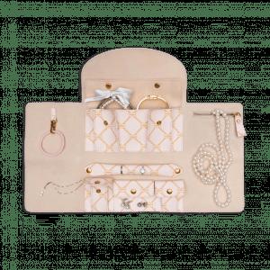 Jemma Jewelry Case