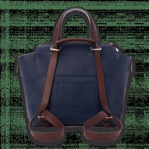 Jemma Backpack