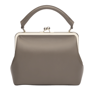 JOJO Vintage Bag