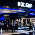 Doughp Las Vegas