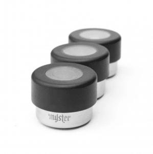 Myster Stashtray Magnetic Storage Pods