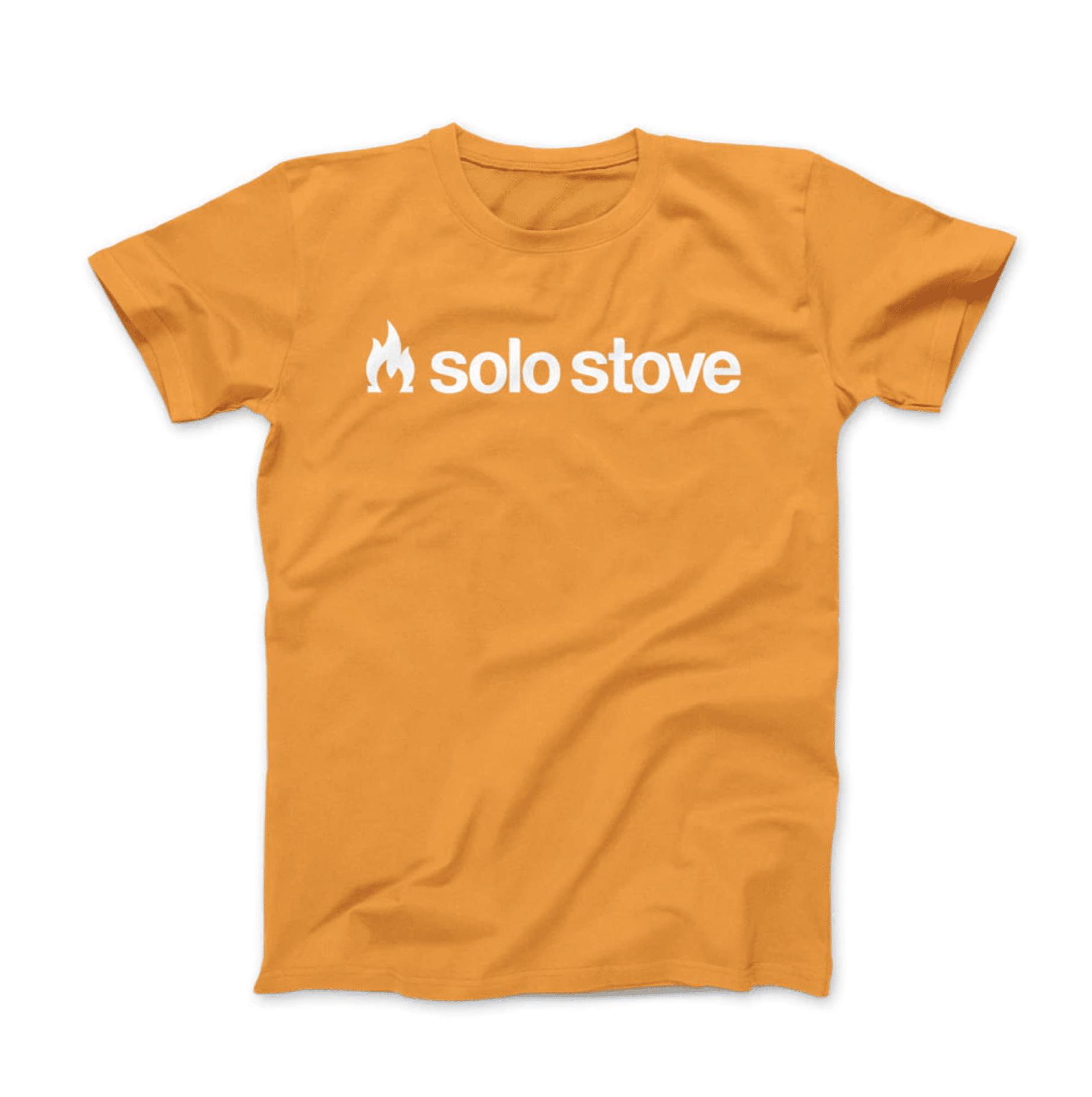 Solo Stove shirt