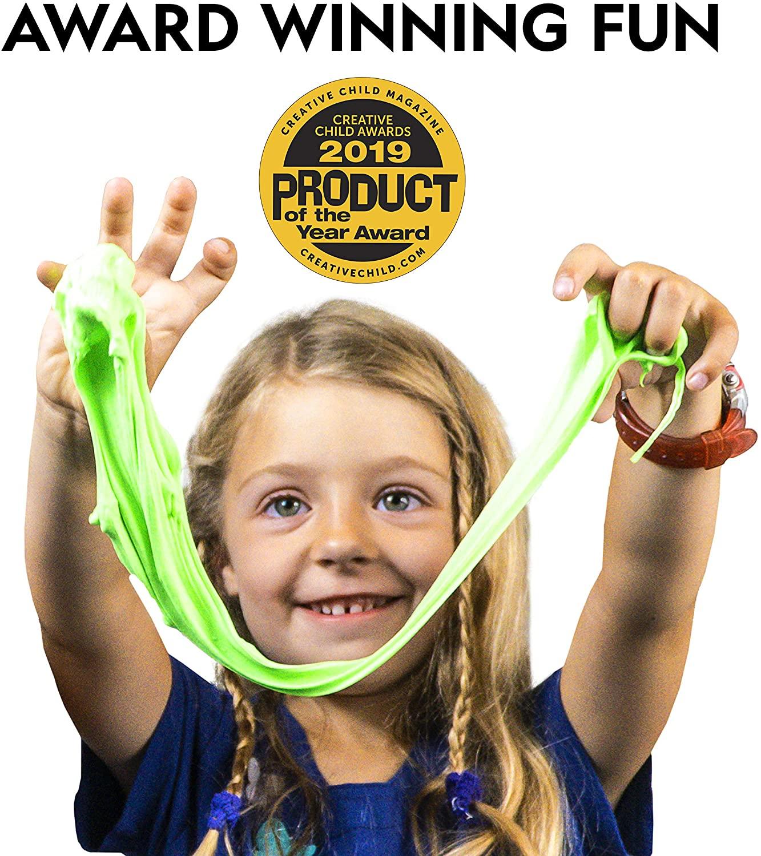 Best gift slime of 2020