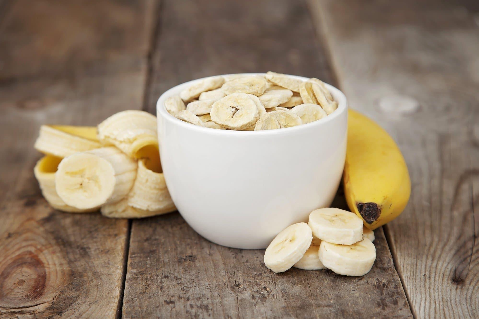 Valley Foods Fruit