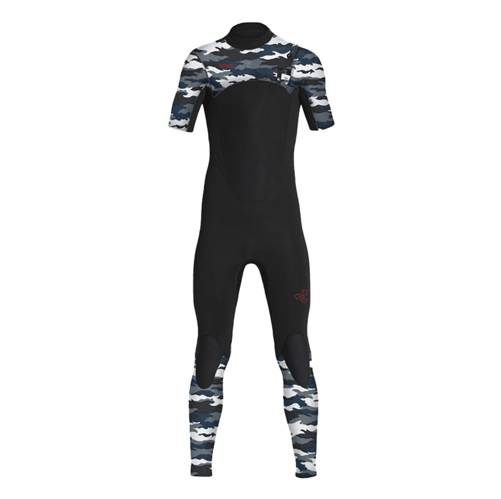 xcel youth wetsuit