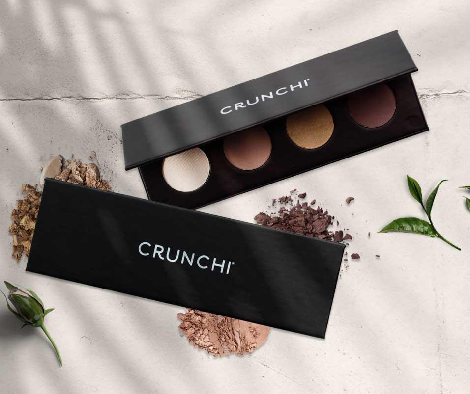 Crunchi Eyeshadow
