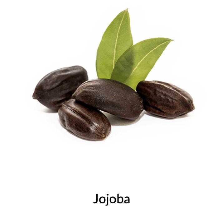 crunchi jojoba