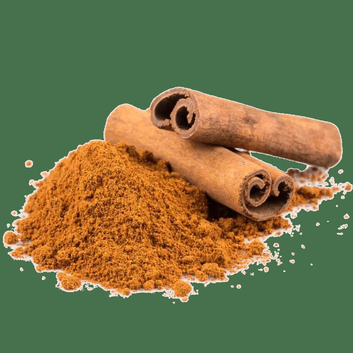 mud\wtr cinnamon