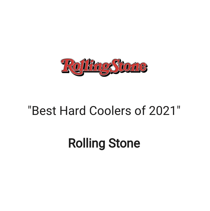RovR Rolling Stone Review