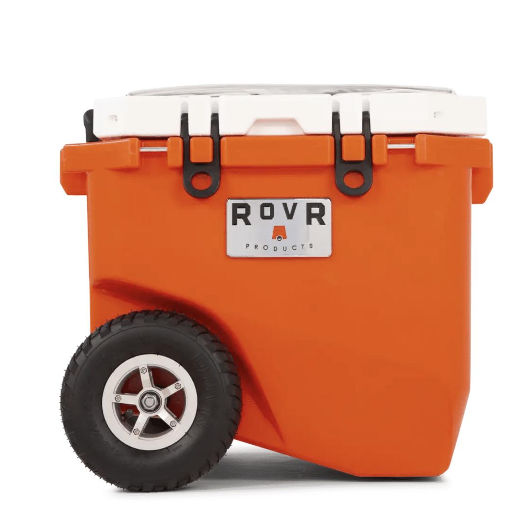 RovR 45