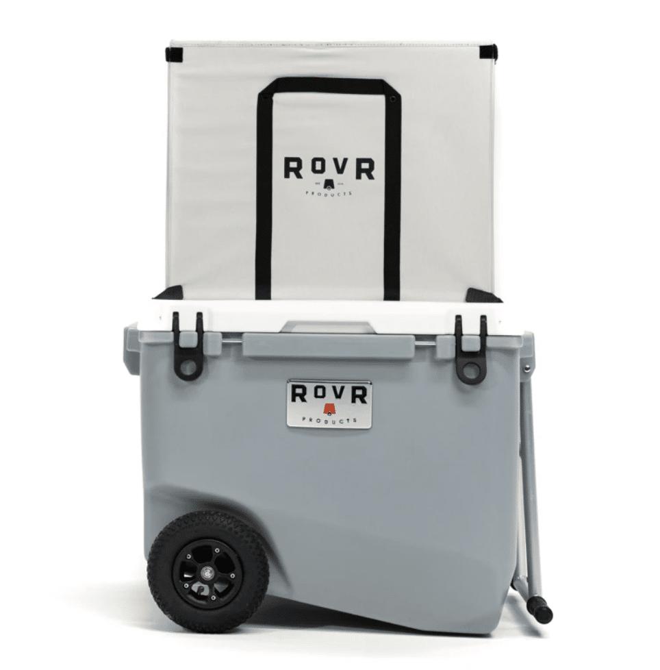 RovR 85 Cooler