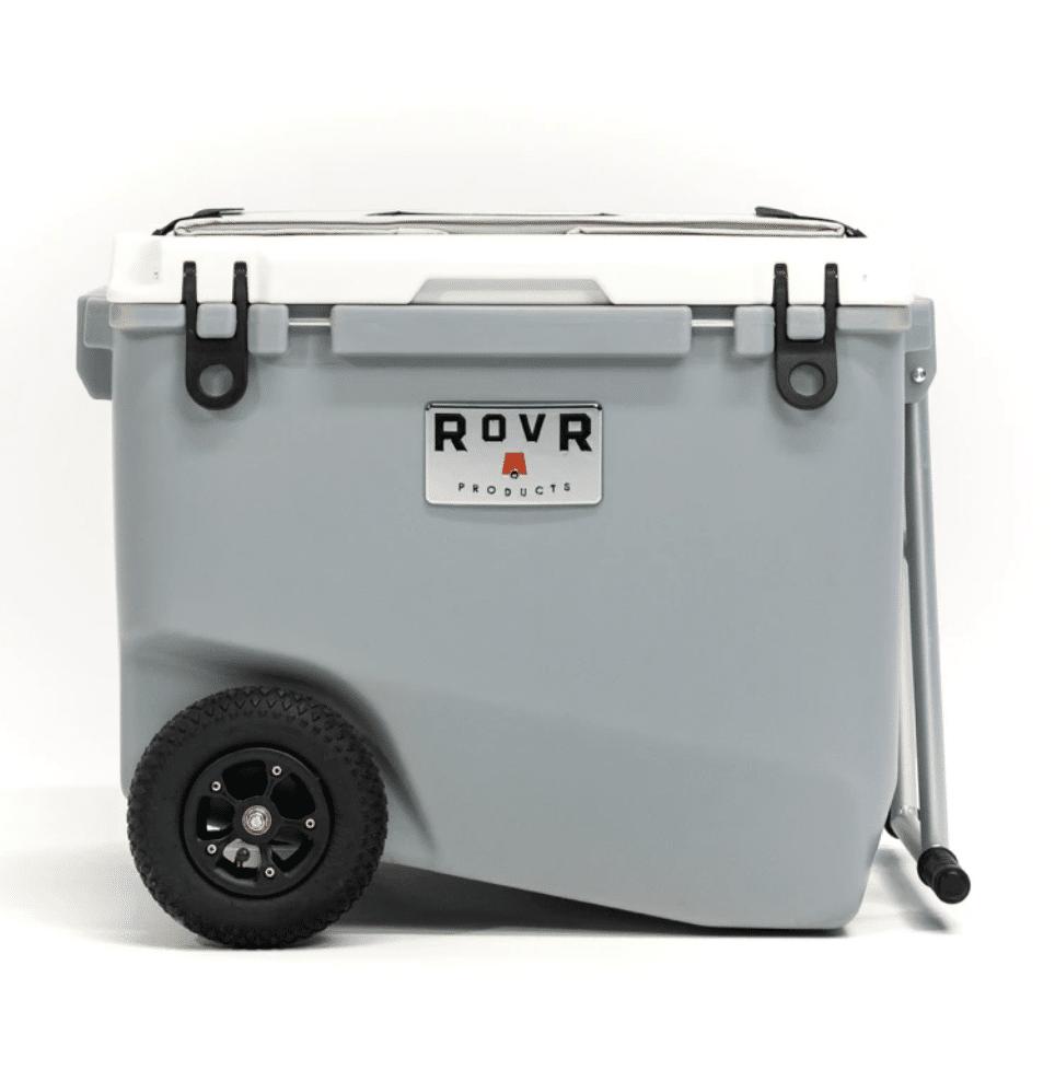 RovR Colorado 85