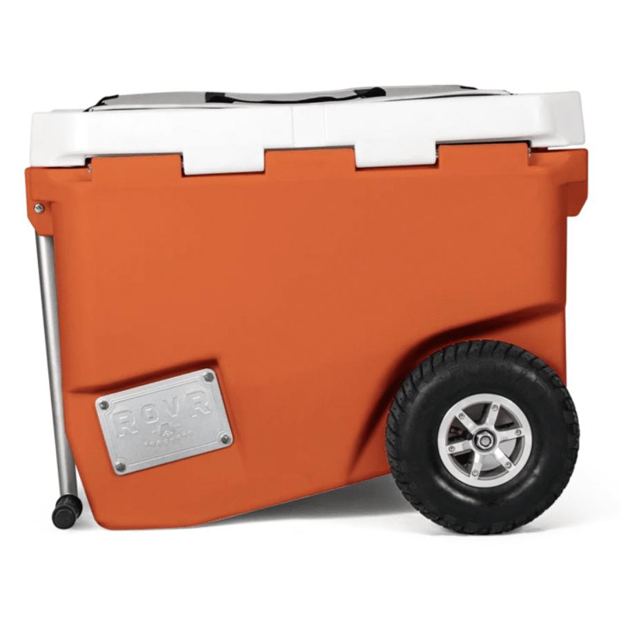 RovR 60 Cooler