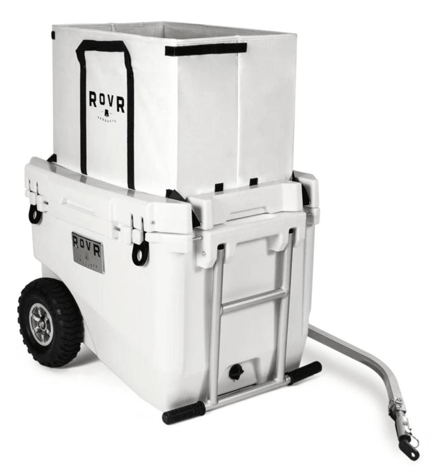 RovR 60 White