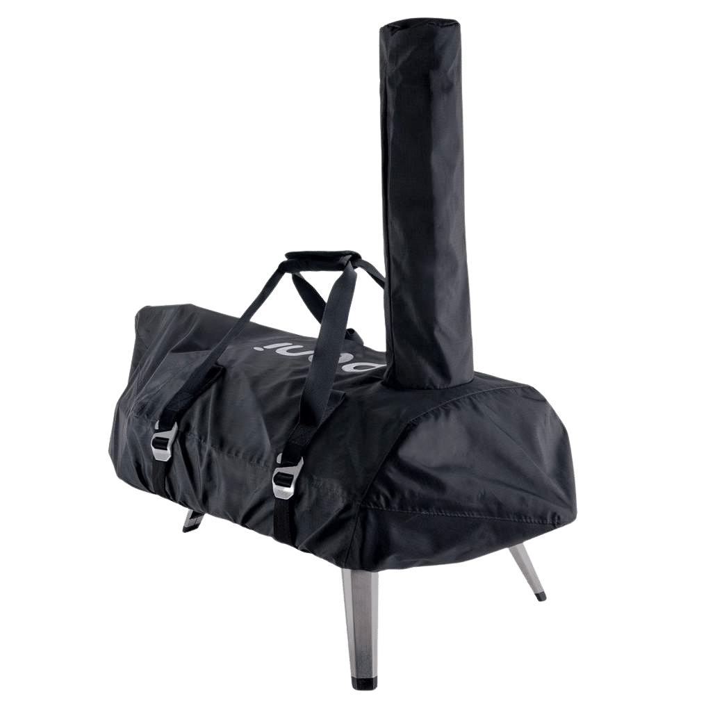 Ooni Carry Bag