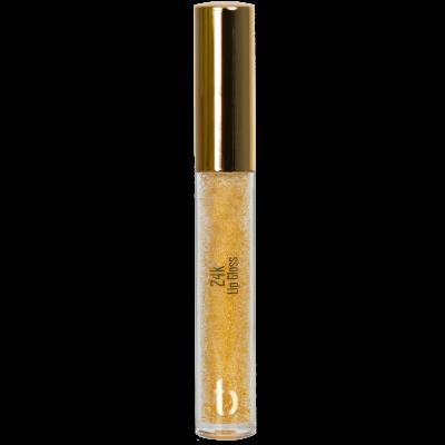 24k-lip-gloss