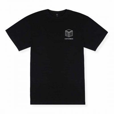 Hatchbox T-Shirt
