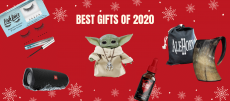 Gift Giving Guide – Best Gifts Of 2020