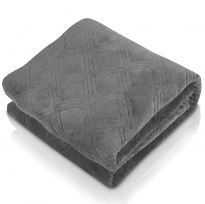 Classic Weighted Blanket