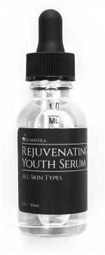Pomifera Rejuvenating Youth Serum