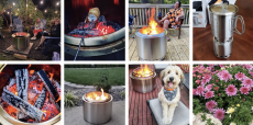 Solo Stove: The Complete Review