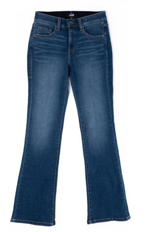 LuLaRoe Bootcut Jeans