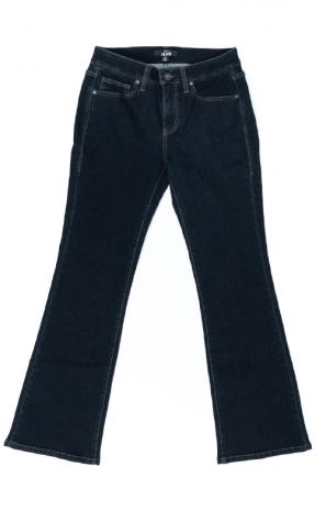 LuLaRoe Skinny Bootcut Denim