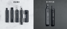 Dip Devices: The Dab Pen Review