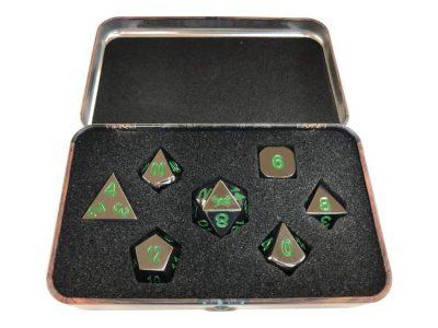 black-dragon-case-logo_750x