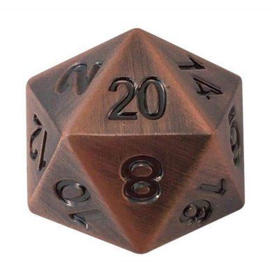 metal-dice-single-d20-antique-brass-metal-die-1_750x