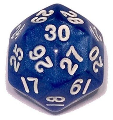 polyhedral-dice-30-sided-polyhedral-dice-d30-blue-marbled-color-25mm-rpg-games-1-each-1_750x