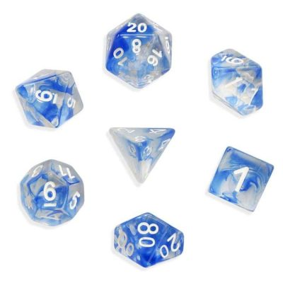 polyhedral-dice-set-aether-stone-blue-color-with-white-numbers-pack-of-7-polyhedral-dice-7-die-in-set-role-playing-game-dice-d4-d6-d8-d10-d-d12-and-d20-1_750x
