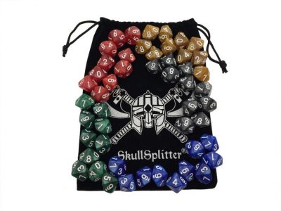 polyhedral-dice-set-d10-dice-set-5-sets-of-10-d10-for-wod-math-dice-games-10-sided-polyhedral-dice-table-top-rpg-games-hit-point-level-counters-1_750x