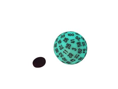 polyhedral-dice-single-100-sided-polyhedral-dice-d100-glow-in-the-dark-green-with-black-numbering-45mm-1_750x