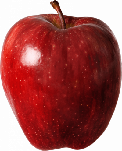 red-apple-png-image-purepng-free-transparent-cc0-png-image-library-red-apple-background-png-1717_2131